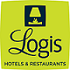 Logis Hôtels & Restaurants